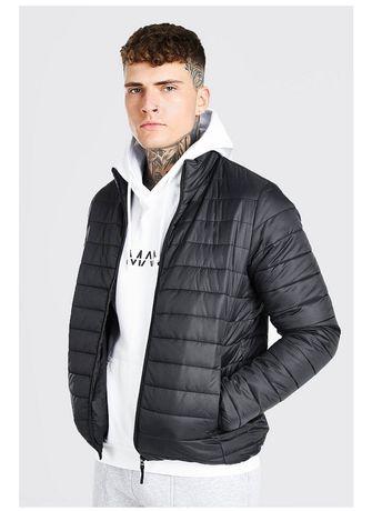 Мужская куртка Boohoo