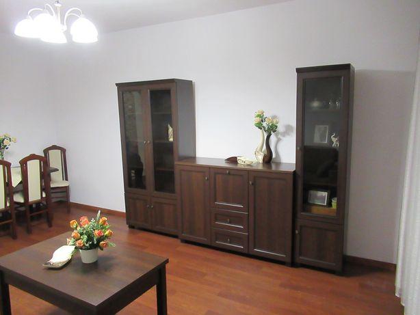 Wynajem mieszkania - Katowice Ligota