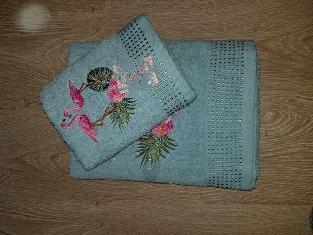 рушники банний рушник набір рушників махрові рушники полотенца