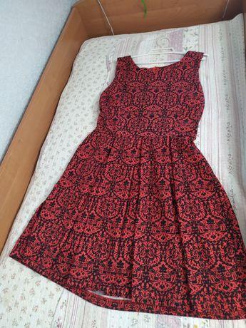 Платья платье женское
