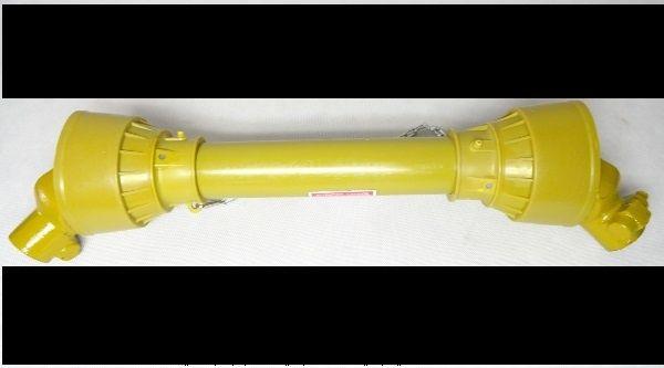 Wałek przekaźnika mocy 80 cm WOM frezowy Wysyłka