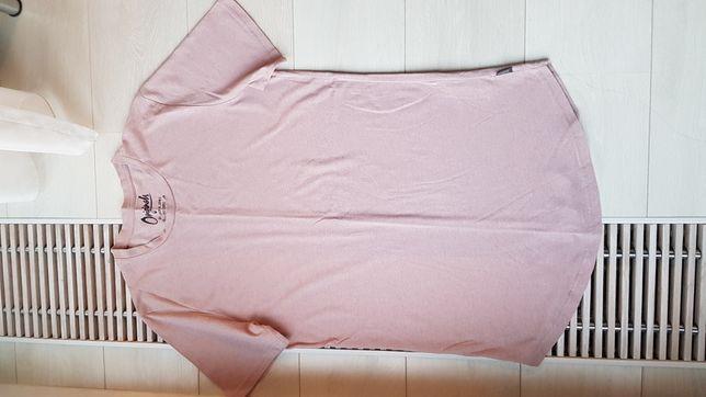 Мужская футболка Jack&Jones оригінал L
