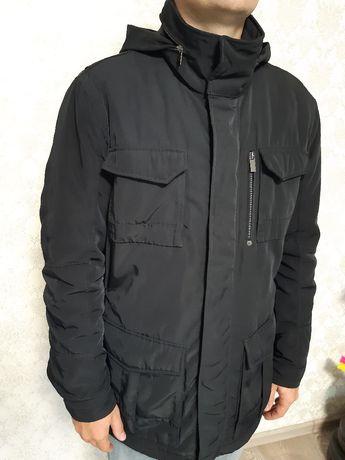 Куртка Reserved демисезон L