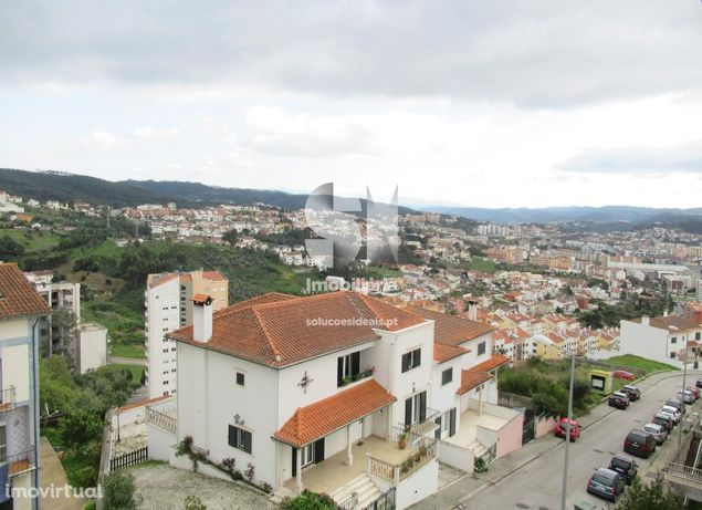 Apartamento T2, Solum, Coimbra