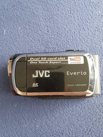 Sprzedam kamerke JVC