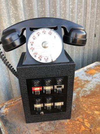 Telefon ericsson