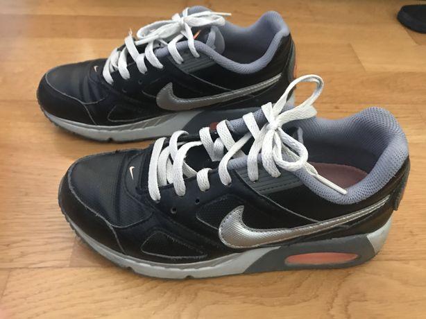 Tenis Nike Air Max 37,5