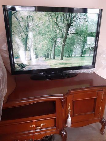 Телевизор муляж для интерьера