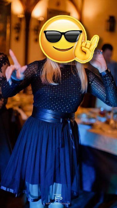 Платье нарядное Днепр - изображение 1