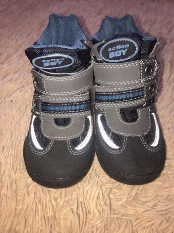 Черевики,чоботи,хайтопи,next,h&m,adidas