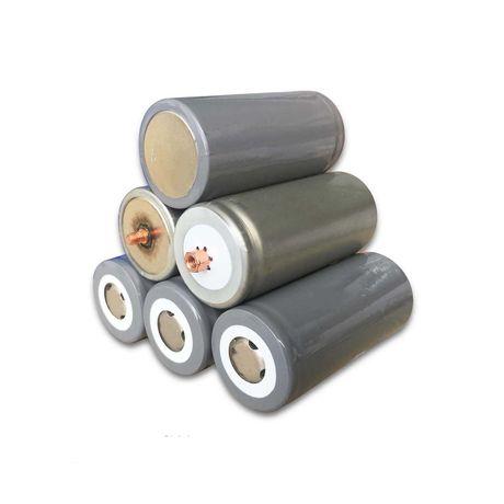 аккумулятор с резьбой LiFePo4 3.2V 6000mah 32650 для ЭлектроВелосипеда