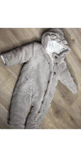 Вещи для малышей ,унисекс,куртка ,комбезы,боди