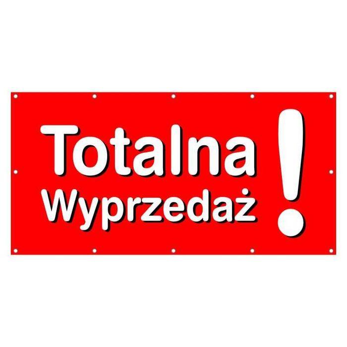 Zestaw ubrań 38 wyprzedaż Poznań - image 1