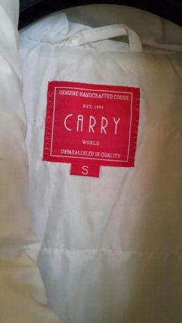 Kurtka Carry rozmiar S