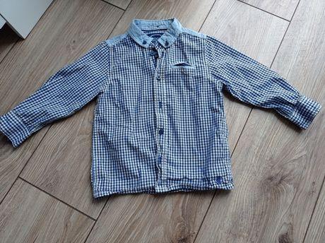 Koszula cool club 98 smyk