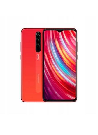 ZAMIENIĘ Xiaomi RedMi note 8 PRO 128GB