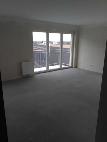 Piękne jasne mieszkanie 73.65 m2 + garaż + komórka lokatorska Jagodno