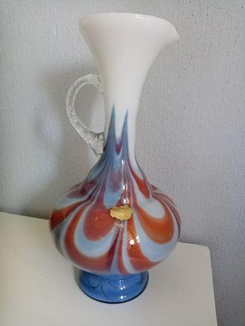 Opaline Florence wazon