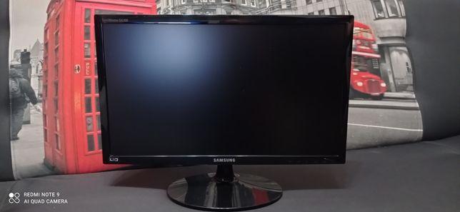 Monitor Samsung 21.5