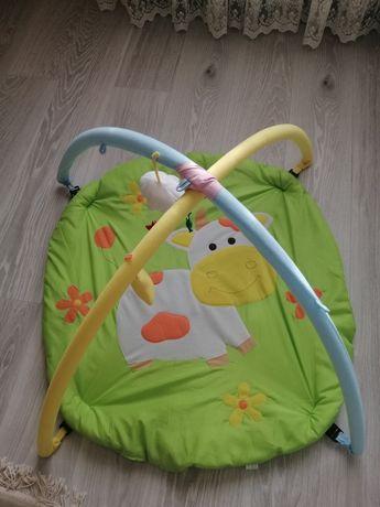 Коврик розвиваючий для немовляти