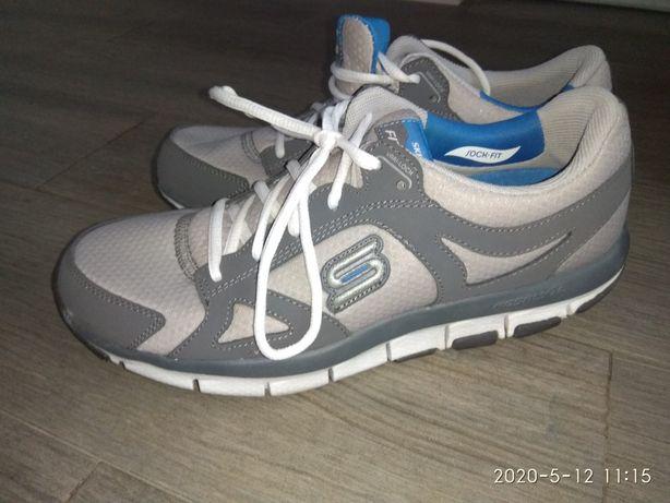 Кроссовки Skechers fitness