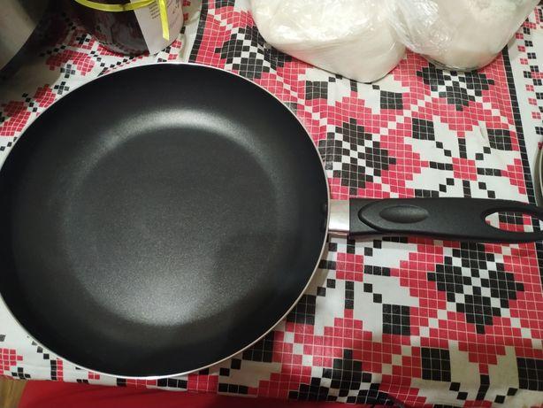 Продам сковородку