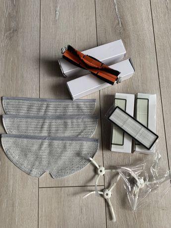 Фильтр для робота пылесоса Xiaomi