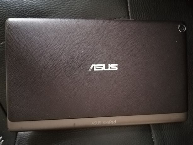 Asus ZenPad c7 16гб