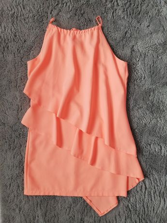 Sukienka w rozmiarze 36 /S