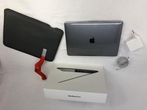 Computador Portatil MacBook Pro 13 Semi Novo