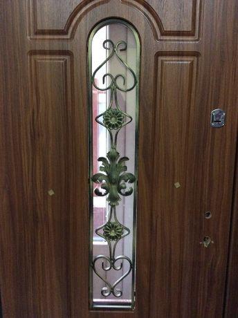 елит Двери входные в дом бесплатно доставка