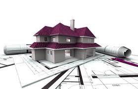 Строительство и ремонт домов, офисов, квартир, электрика, сантехника