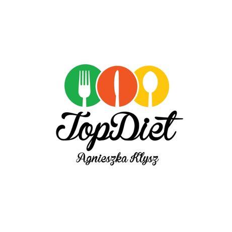 Dietetyk, Dieta, HACCP