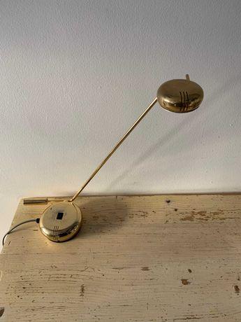 Candeeiro design Lami Progetti 1970