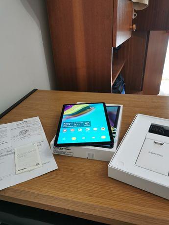Samsung tab S5e LTE Stan Nowy, gwarancja