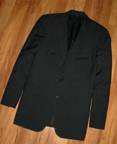 p50L новый пиджак Hugo Boss - Pacini etro