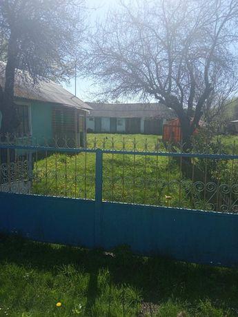 Продаж будинку неподалік Польщі