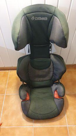 Cadeira  maxicosi rodi xp
