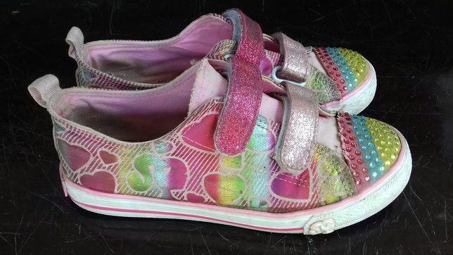 Слипоны 36 размер кеды мокасины текстильные туфли