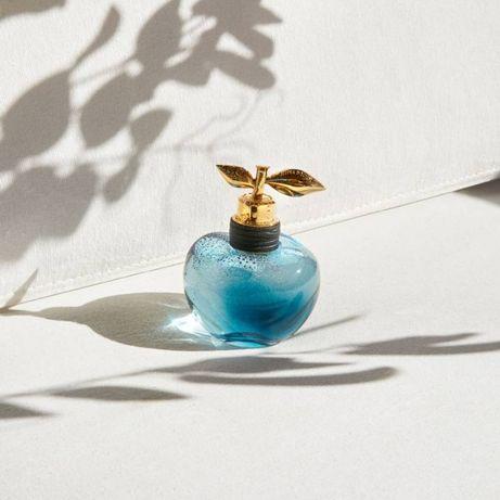Женская парфюмированная вода Nina Ricci Paco Rabanne Carolina Herrera