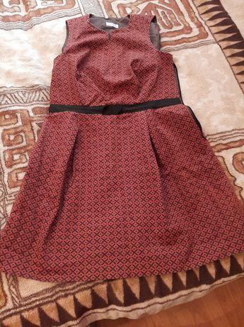 Сукня платье parada в стані нового.