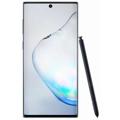 Samsung Galaxy Note 10 SM-N970F DUOS 8/256GB Наличие. Гарантия