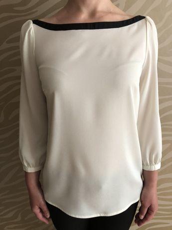 Блуза Incity 36р.