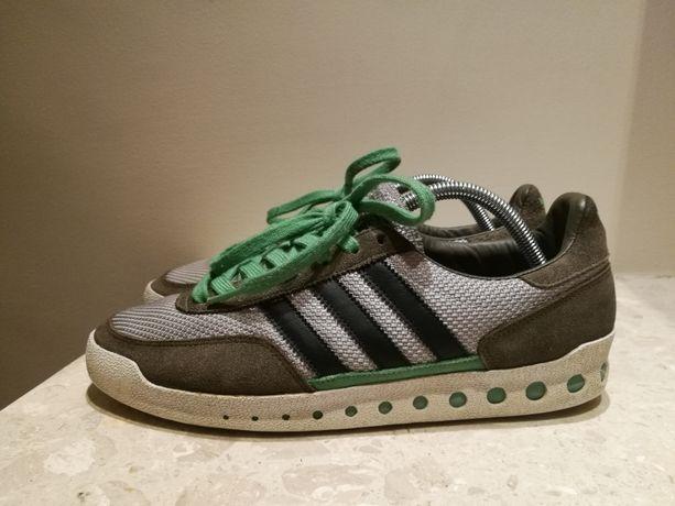 Buty adidas r.42