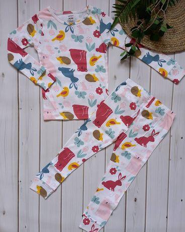 Піжама для дівчинки від фірми Carter's George