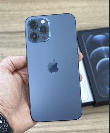 Apple 12 pro maks Айфон 12 про макс