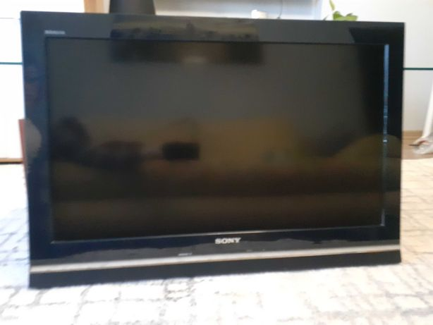 Telewizor Sony Bravia LCD 32 cale