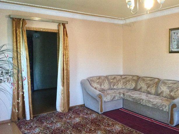 Продам крепкий дом в Васищево!