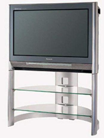 Telewizor kineskopowy PANASONIC TX-32PD30  magnetowid Sony