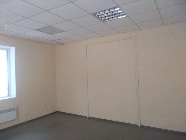 Офис, производство не жилое помещение м.Черниговская